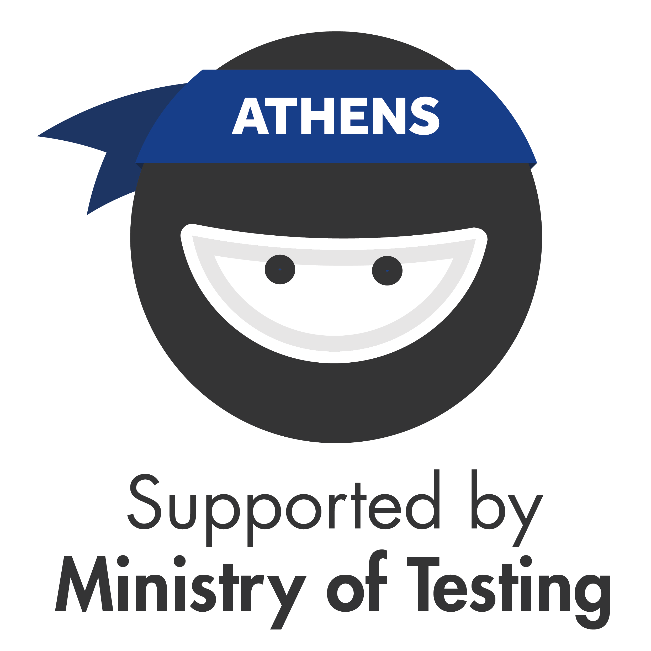 Ministry Of Testing Athens